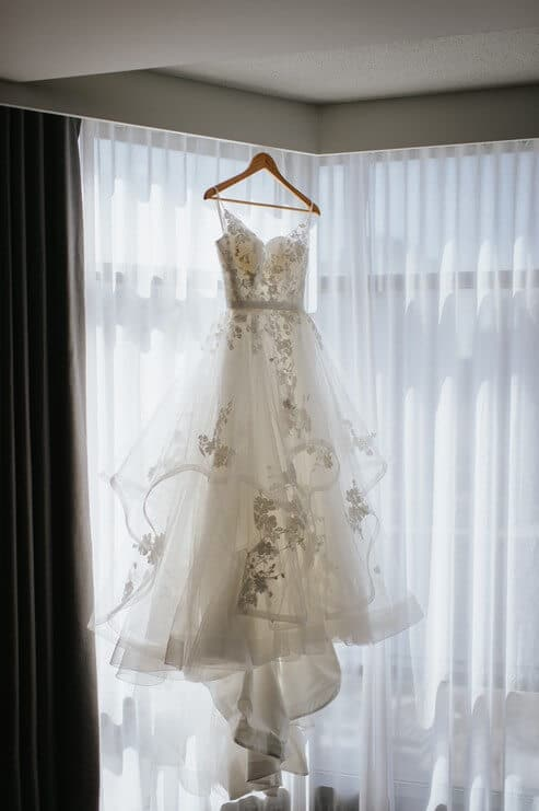 Wedding at Liberty Grand Entertainment Complex, Toronto, Ontario, Eric Cheng Photography, 2