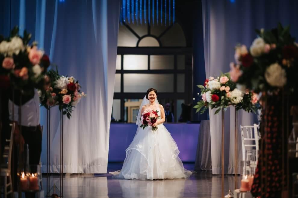 Wedding at Liberty Grand Entertainment Complex, Toronto, Ontario, Eric Cheng Photography, 26