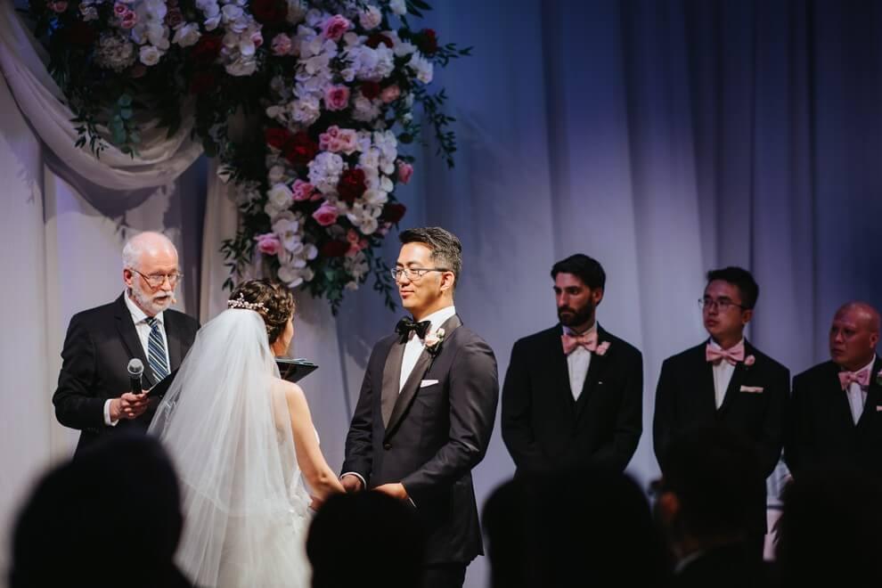 Wedding at Liberty Grand Entertainment Complex, Toronto, Ontario, Eric Cheng Photography, 27