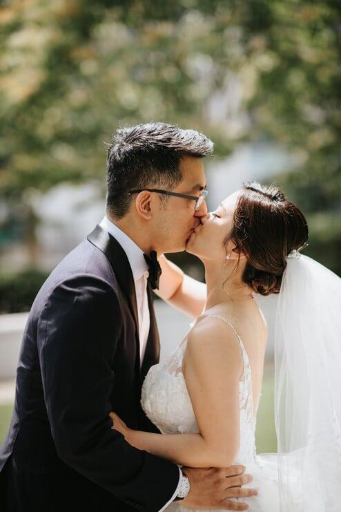 Wedding at Liberty Grand Entertainment Complex, Toronto, Ontario, Eric Cheng Photography, 21