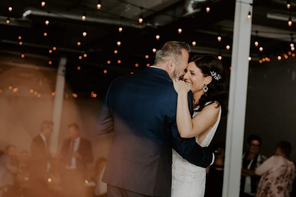 Wedding at District 28, Toronto, Ontario, Jennifer See Studios, 15