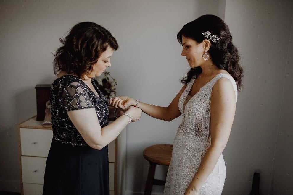 Wedding at District 28, Toronto, Ontario, Jennifer See Studios, 5