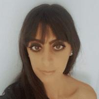 Leena Nasir