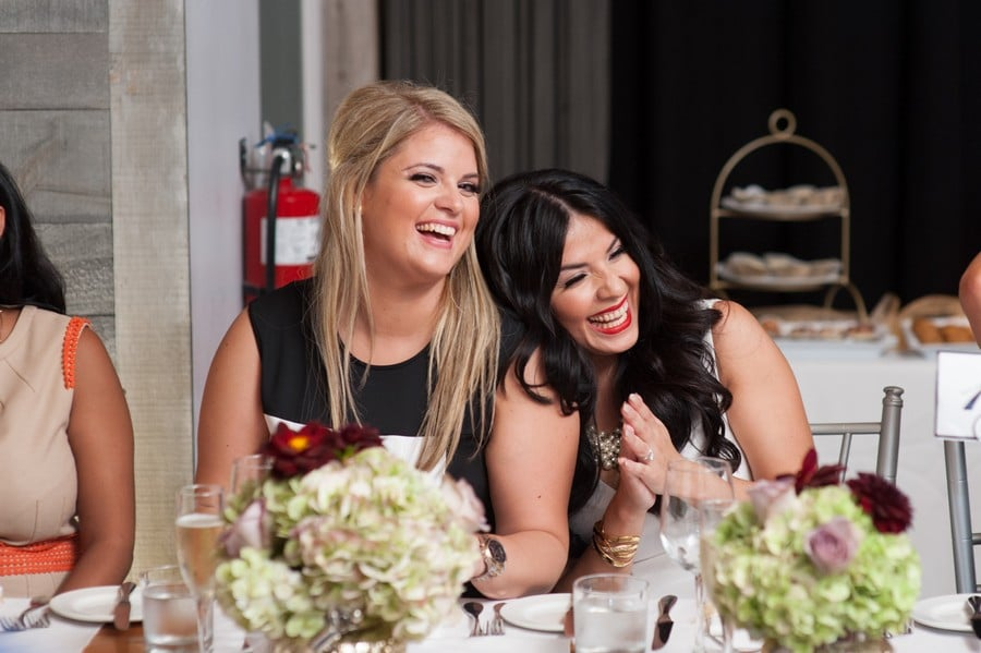 4 tips for planning a bridal shower to remember, 1