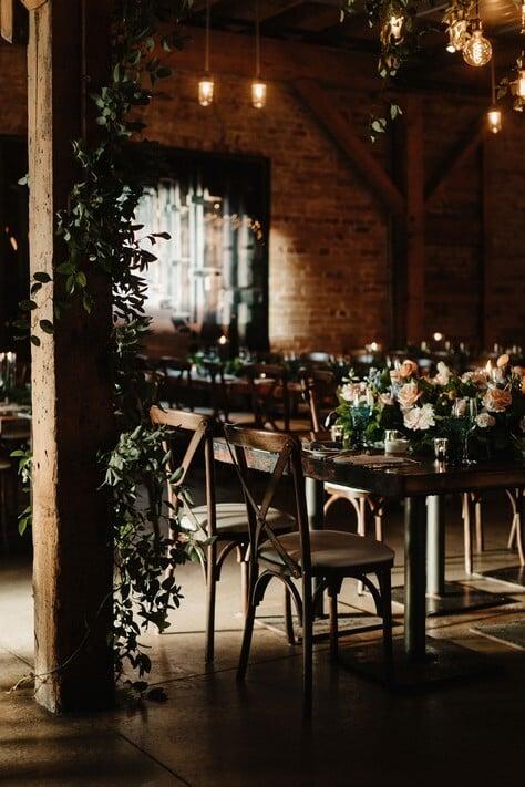Wedding at Archeo, Toronto, Ontario, Norr Studio, 18