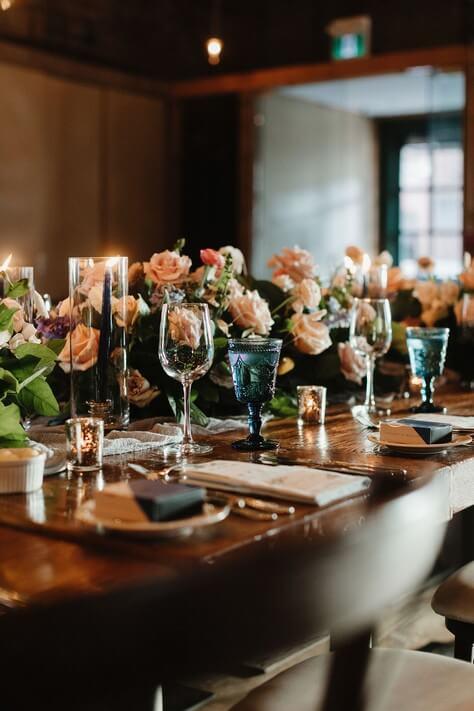 Wedding at Archeo, Toronto, Ontario, Norr Studio, 19