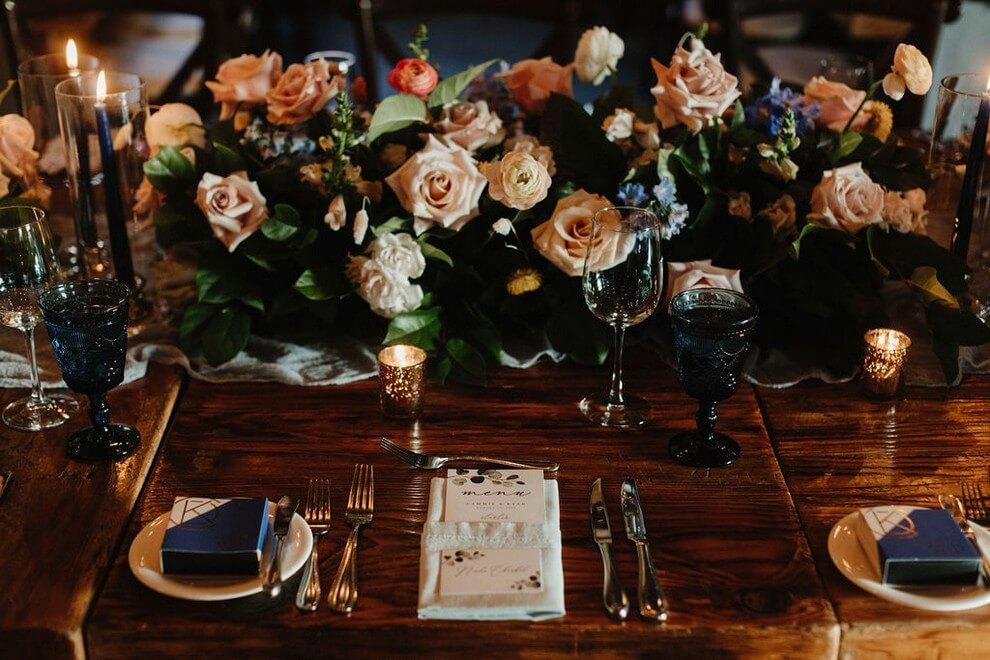 Wedding at Archeo, Toronto, Ontario, Norr Studio, 20