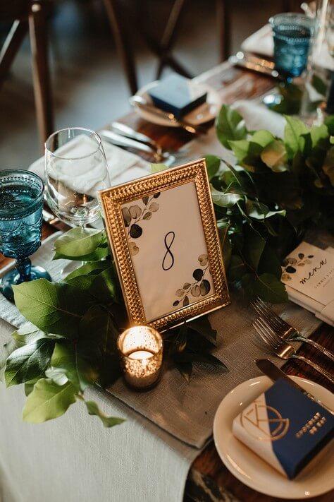 Wedding at Archeo, Toronto, Ontario, Norr Studio, 21