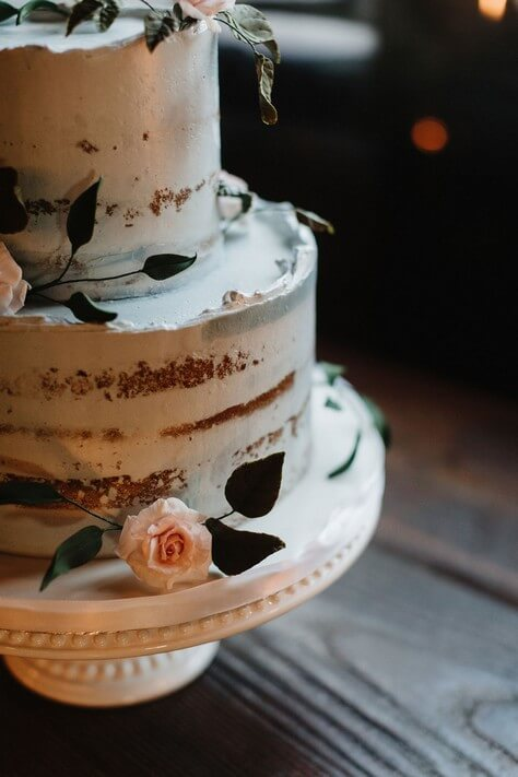 Wedding at Archeo, Toronto, Ontario, Norr Studio, 24