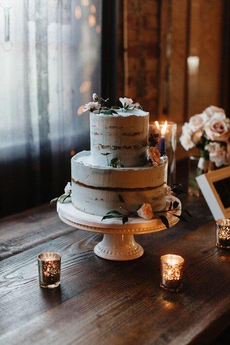 Wedding at Archeo, Toronto, Ontario, Norr Studio, 25