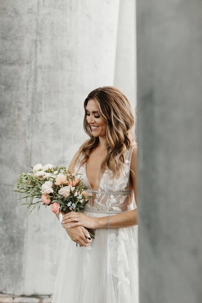 Wedding at Archeo, Toronto, Ontario, Norr Studio, 3