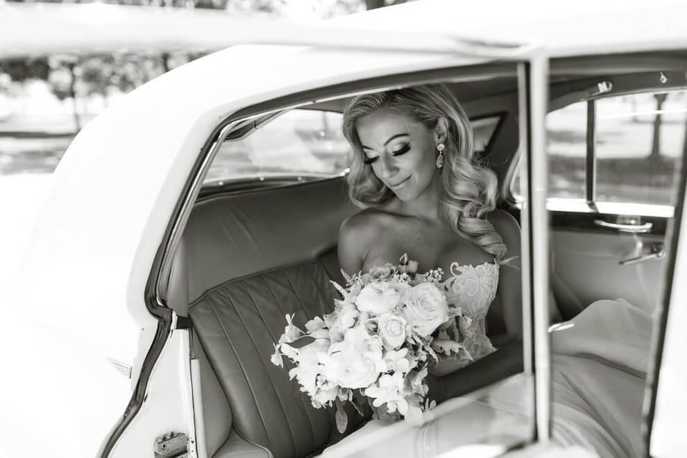 Wedding at Tralee Wedding Facility, Caledon, Ontario, Purple Tree Wedding Photography, 6