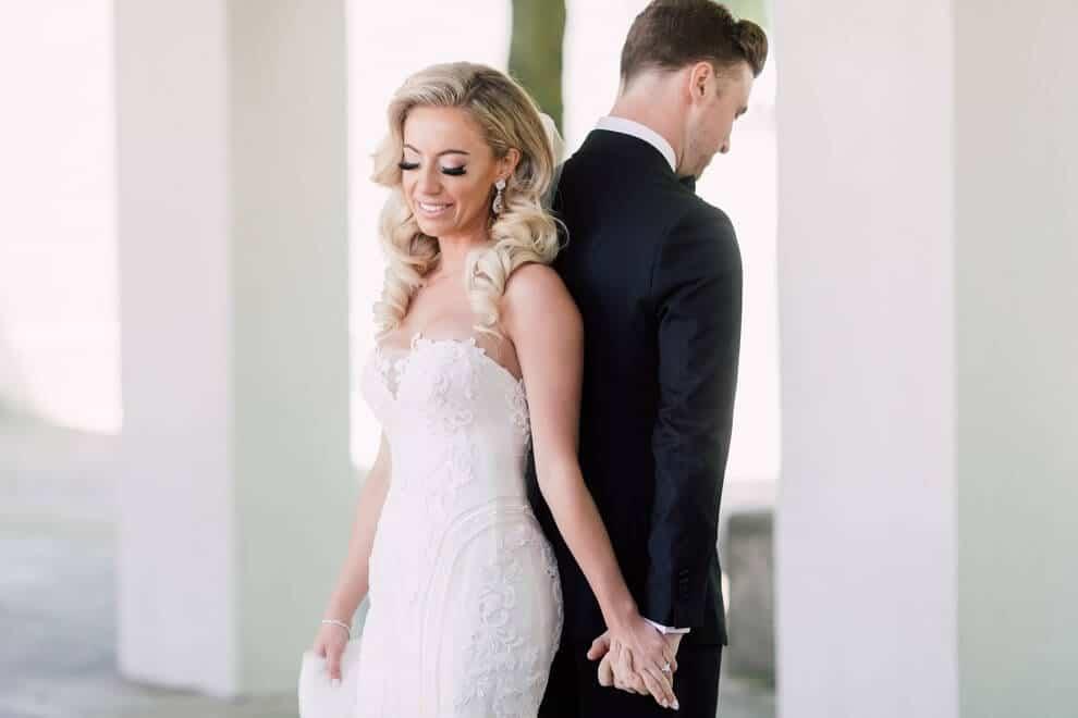 Wedding at Tralee Wedding Facility, Caledon, Ontario, Purple Tree Wedding Photography, 15
