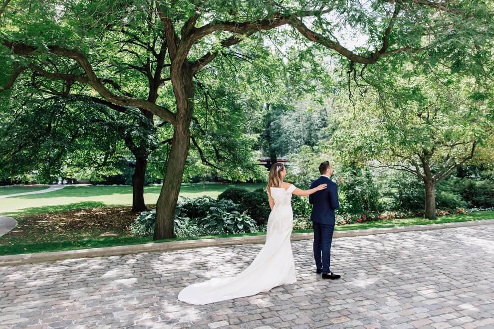 Wedding at Malaparte - Oliver & Bonacini, Toronto, Ontario, Purple Tree Wedding Photography, 16