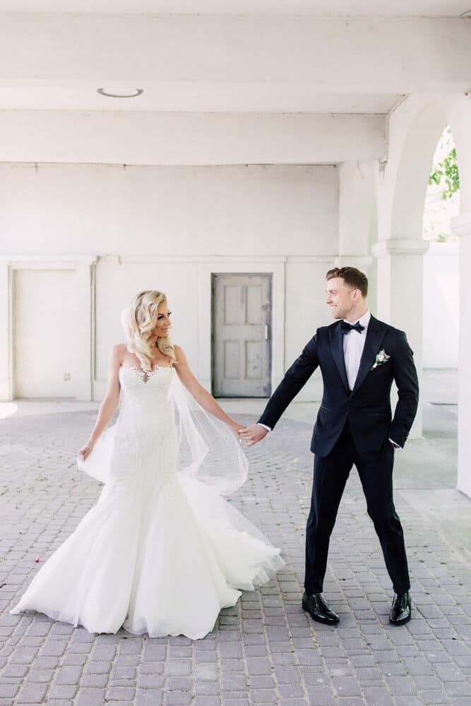 Wedding at Tralee Wedding Facility, Caledon, Ontario, Purple Tree Wedding Photography, 19