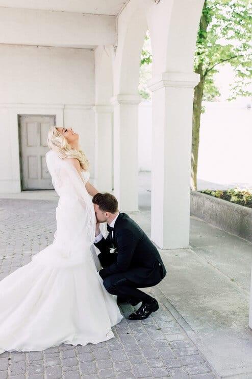 Wedding at Tralee Wedding Facility, Caledon, Ontario, Purple Tree Wedding Photography, 20