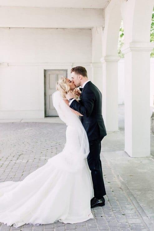 Wedding at Tralee Wedding Facility, Caledon, Ontario, Purple Tree Wedding Photography, 21