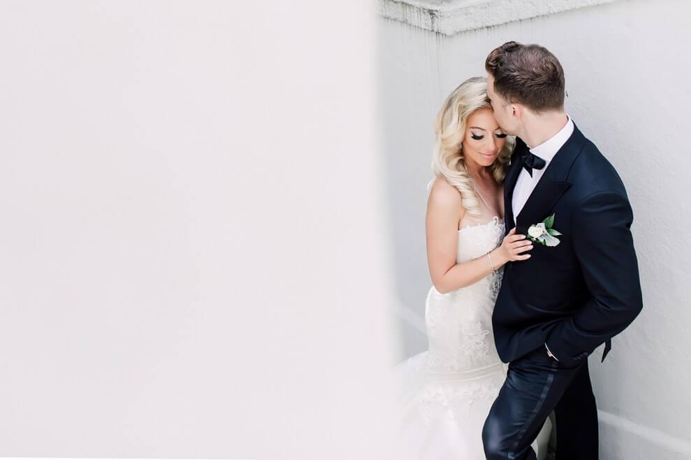 Wedding at Tralee Wedding Facility, Caledon, Ontario, Purple Tree Wedding Photography, 16