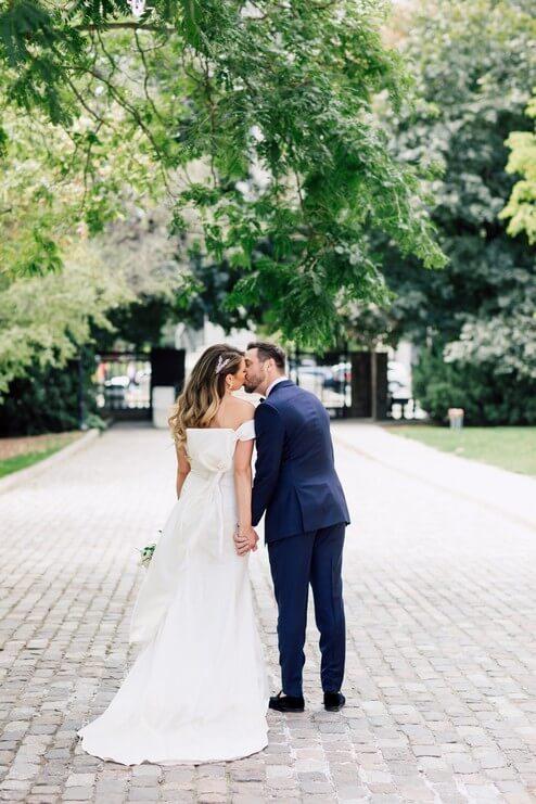 Wedding at Malaparte - Oliver & Bonacini, Toronto, Ontario, Purple Tree Wedding Photography, 26