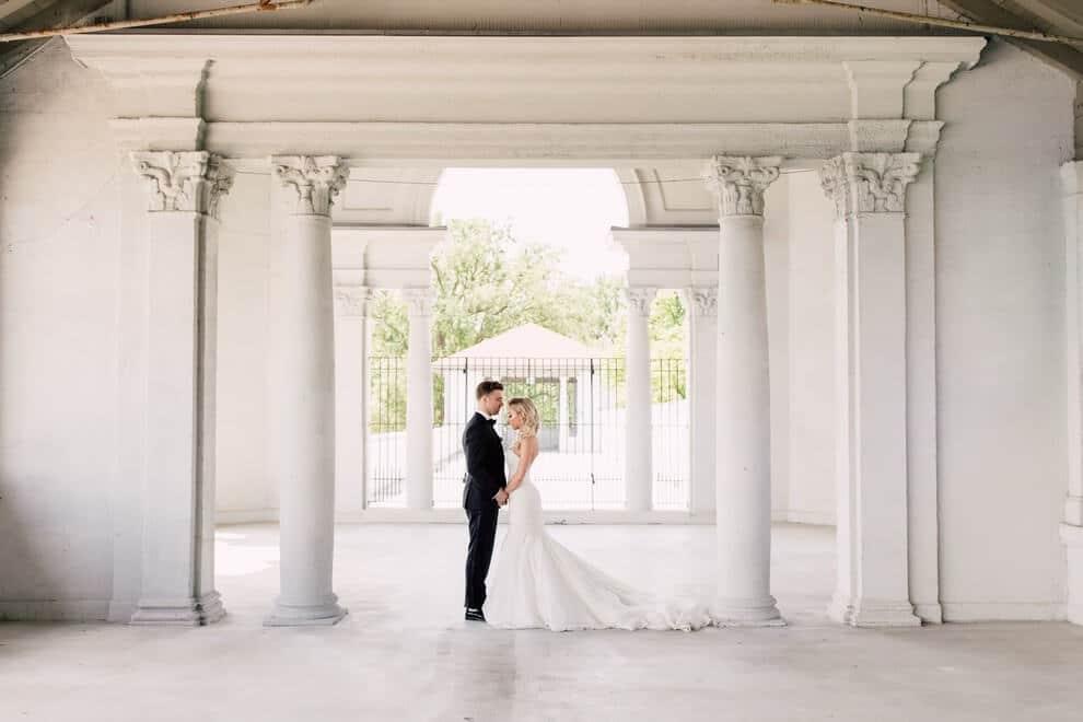 Wedding at Tralee Wedding Facility, Caledon, Ontario, Purple Tree Wedding Photography, 17