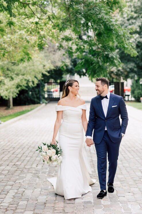 Wedding at Malaparte - Oliver & Bonacini, Toronto, Ontario, Purple Tree Wedding Photography, 18