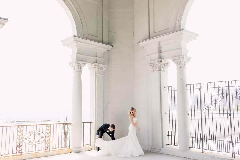 Wedding at Tralee Wedding Facility, Caledon, Ontario, Purple Tree Wedding Photography, 18