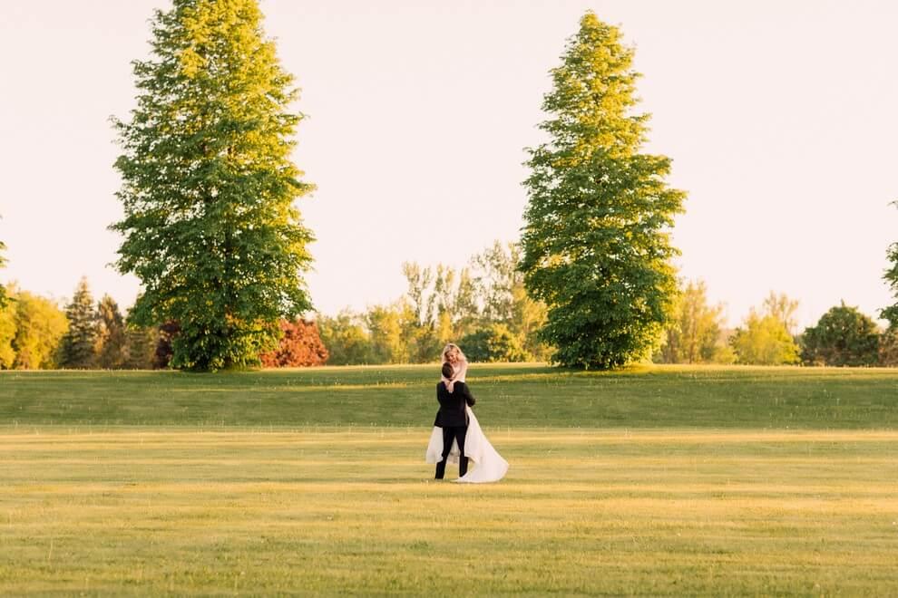 Wedding at Tralee Wedding Facility, Caledon, Ontario, Purple Tree Wedding Photography, 22
