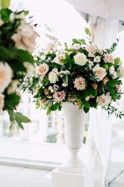 Wedding at Malaparte - Oliver & Bonacini, Toronto, Ontario, Purple Tree Wedding Photography, 20