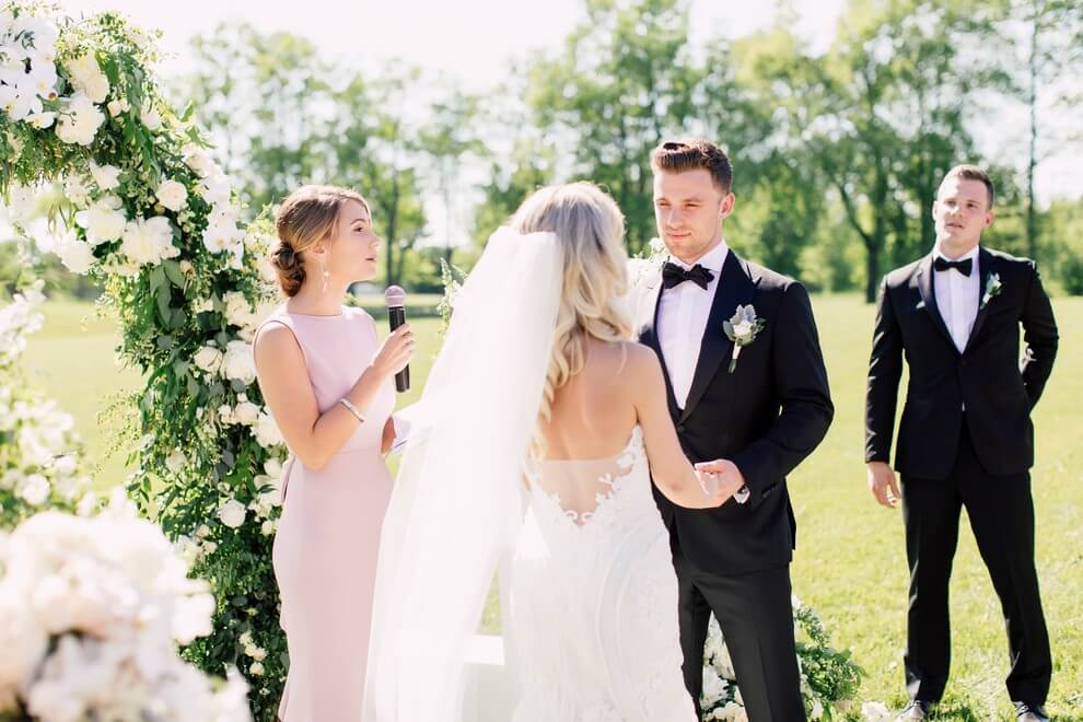 Wedding at Tralee Wedding Facility, Caledon, Ontario, Purple Tree Wedding Photography, 23