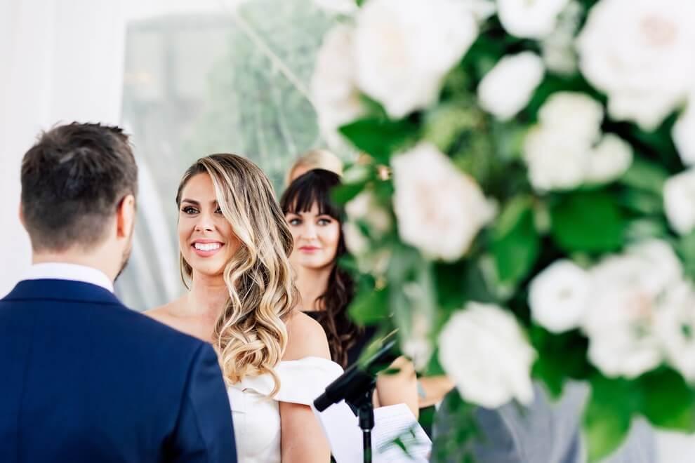Wedding at Malaparte - Oliver & Bonacini, Toronto, Ontario, Purple Tree Wedding Photography, 34