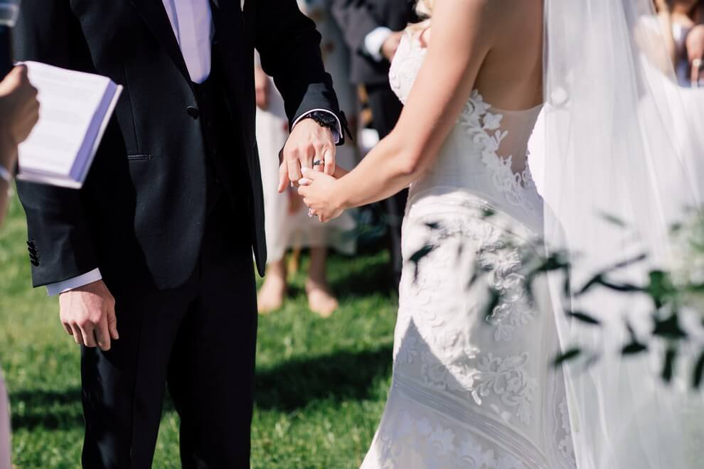 Wedding at Tralee Wedding Facility, Caledon, Ontario, Purple Tree Wedding Photography, 24