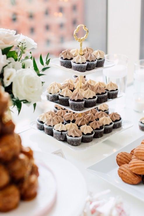 Wedding at Malaparte - Oliver & Bonacini, Toronto, Ontario, Purple Tree Wedding Photography, 39