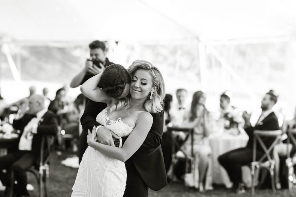 Wedding at Tralee Wedding Facility, Caledon, Ontario, Purple Tree Wedding Photography, 25
