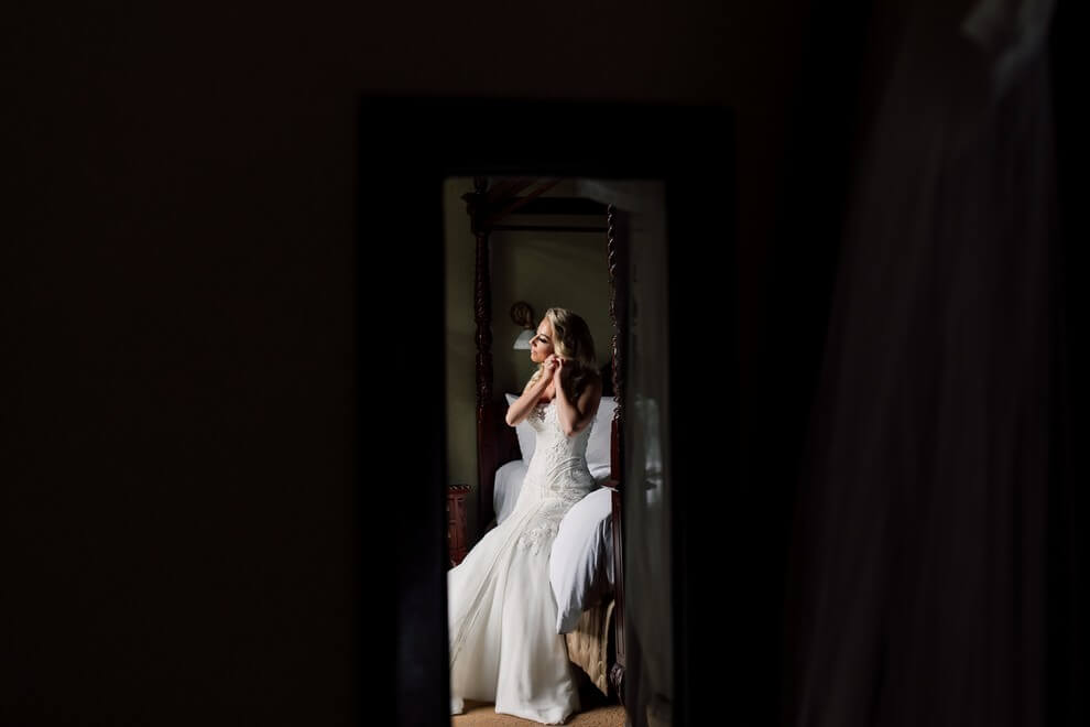 Wedding at Tralee Wedding Facility, Caledon, Ontario, Purple Tree Wedding Photography, 4