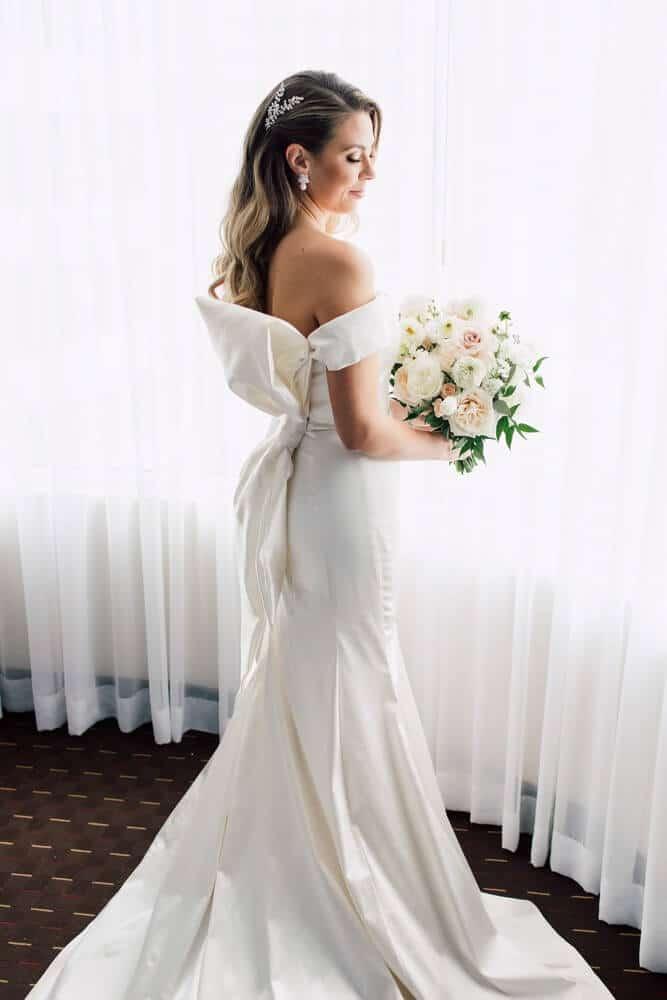 Wedding at Malaparte - Oliver & Bonacini, Toronto, Ontario, Purple Tree Wedding Photography, 6