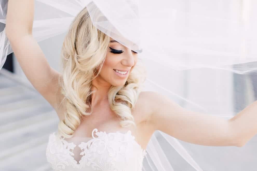 Wedding at Tralee Wedding Facility, Caledon, Ontario, Purple Tree Wedding Photography, 5