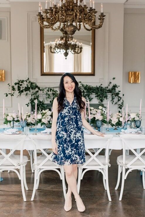 get to know rebecca chan of rebecca chan wedding events, 2