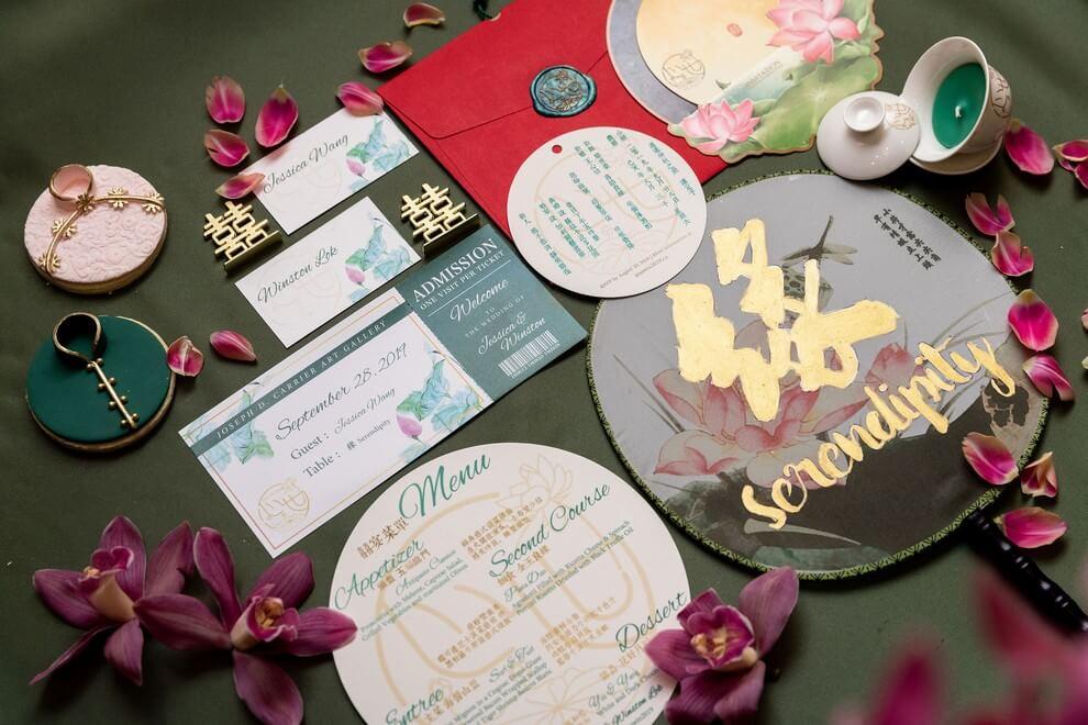 Wedding at Columbus Event Centre, Toronto, Ontario, AGI Studio, 1
