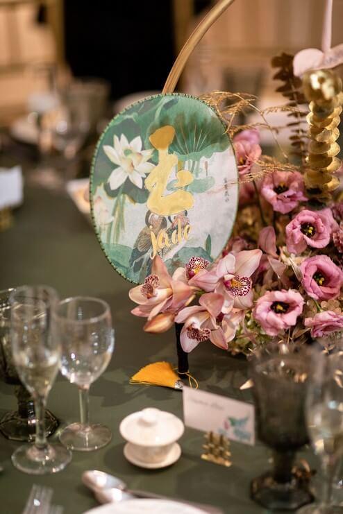 Wedding at Columbus Event Centre, Toronto, Ontario, AGI Studio, 17