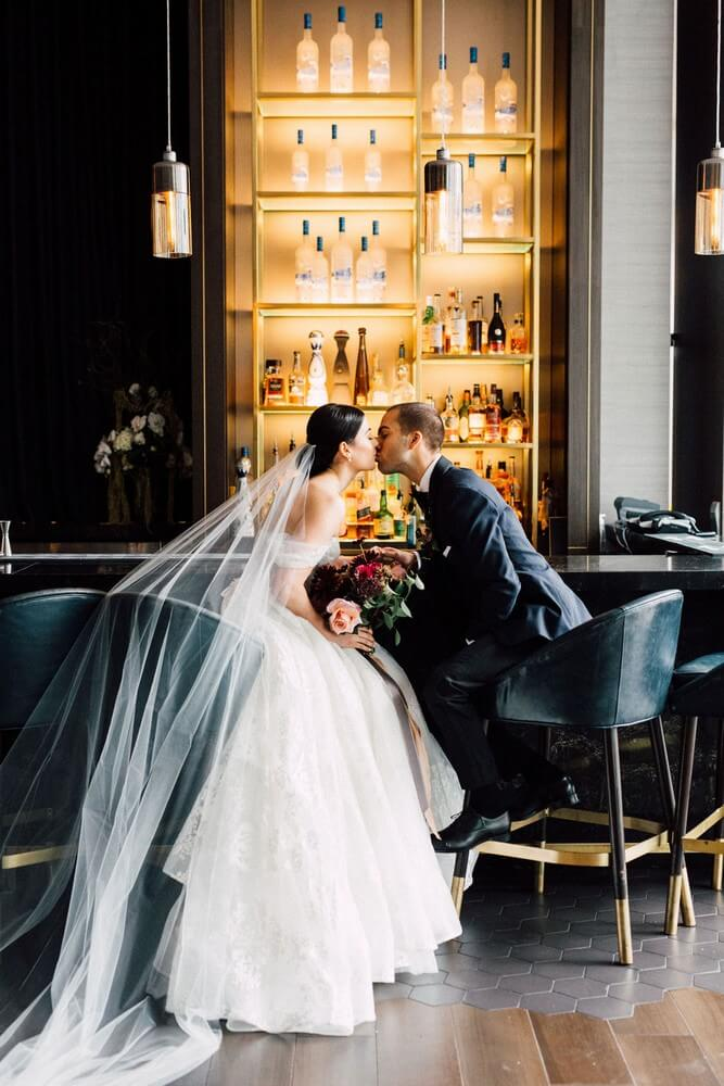 Wedding at The Burroughes, Toronto, Ontario, Simply Lace Photography, 28