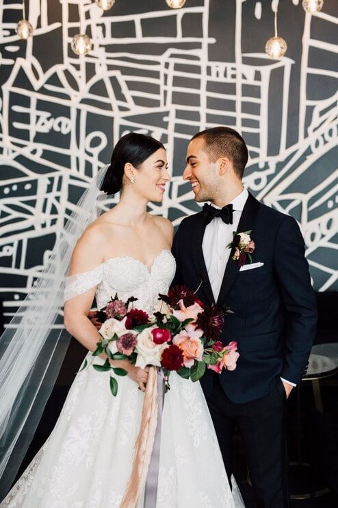 Wedding at The Burroughes, Toronto, Ontario, Simply Lace Photography, 30