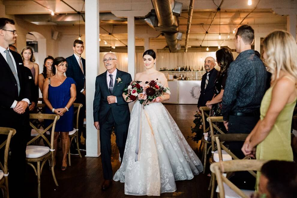 Wedding at The Burroughes, Toronto, Ontario, Simply Lace Photography, 25