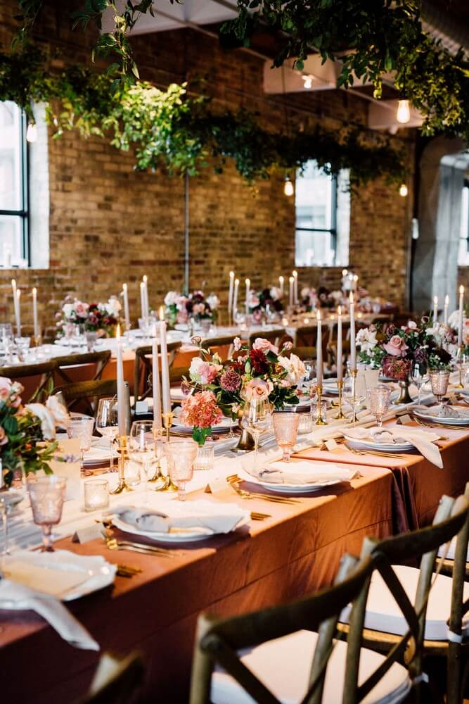 Wedding at The Burroughes, Toronto, Ontario, Simply Lace Photography, 33