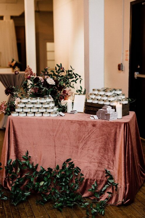 Wedding at The Burroughes, Toronto, Ontario, Simply Lace Photography, 27