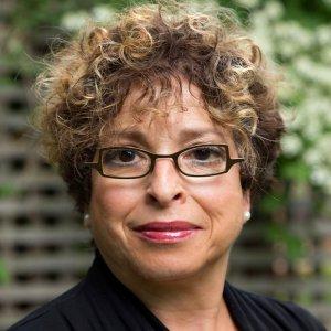 Annette Frymer
