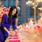 Thumbnail for Get to Know… Rebecca Chan of Rebecca Chan Wedding & Events