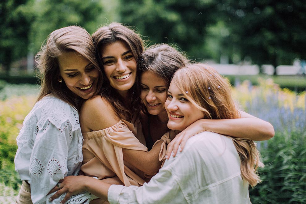 four things you should never ask of your bridesmaid, 4