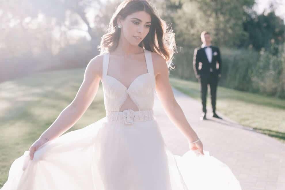 Wedding at The Arlington Estate, Vaughan, Ontario, Art Haus Photography, 20