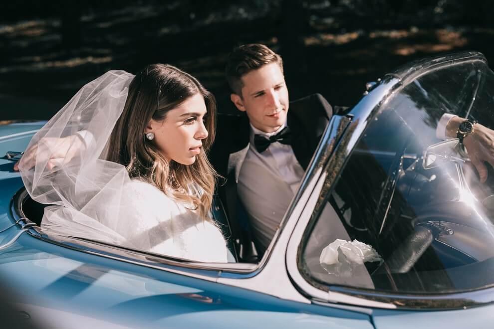Wedding at The Arlington Estate, Vaughan, Ontario, Art Haus Photography, 22
