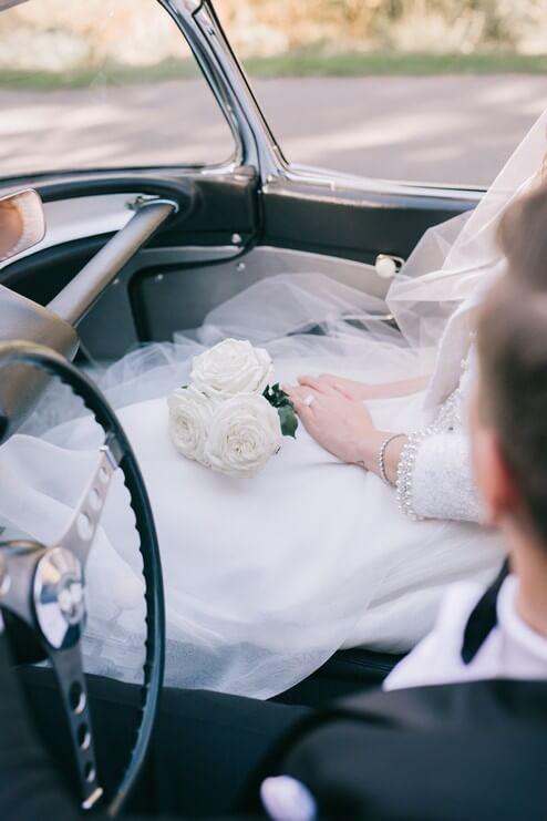 Wedding at The Arlington Estate, Vaughan, Ontario, Art Haus Photography, 24